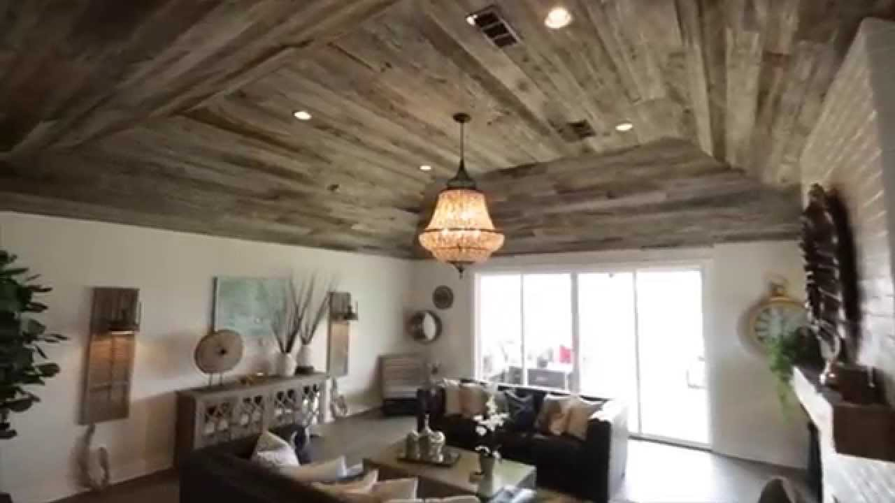 the 2015 st jude dream home giveaway youtube
