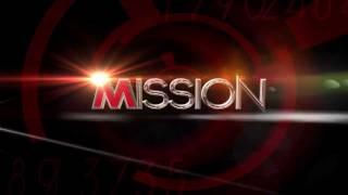 jyj mission mv edit by.ReN video credit : in video.