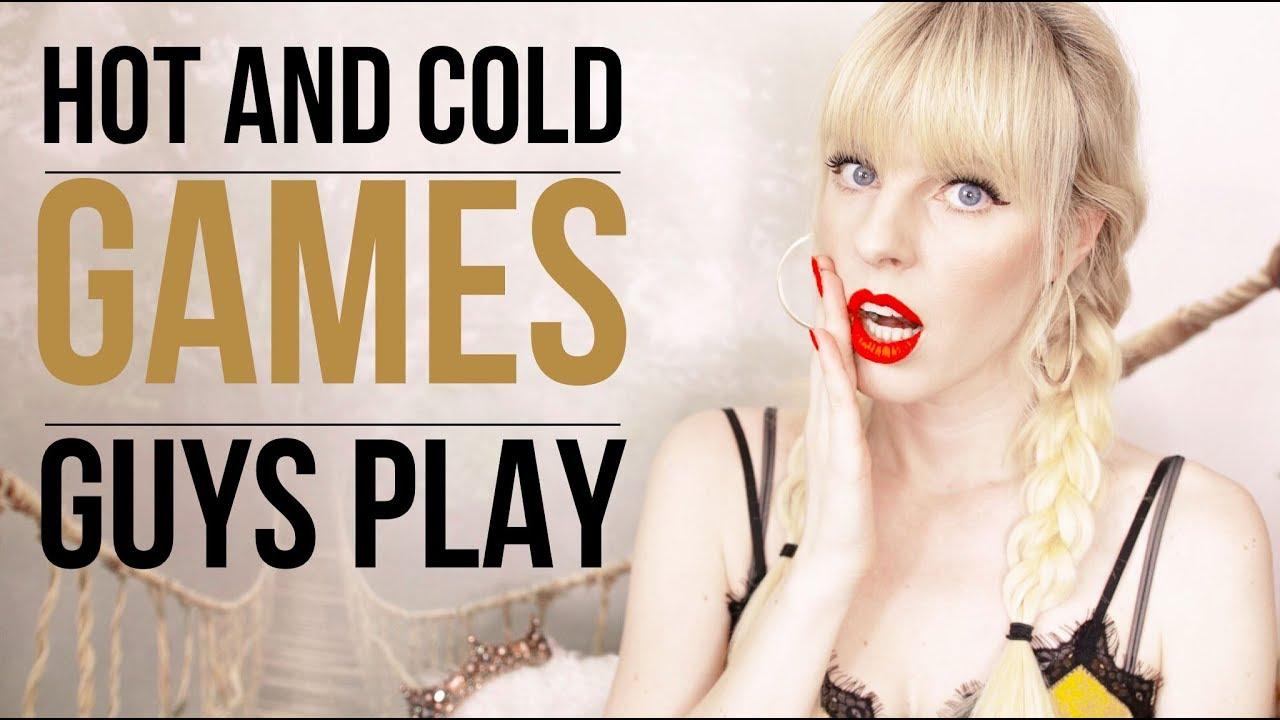 hot girl games for guys