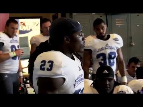 Dillion Winfrey College Highlights