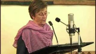 Helen Garner introduces Piano Lessons