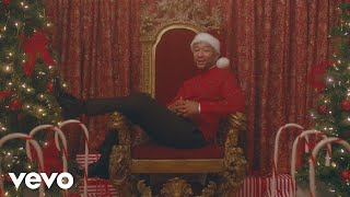 John Legend - Have Yourself a Merry Little Christmas (Official Video)
