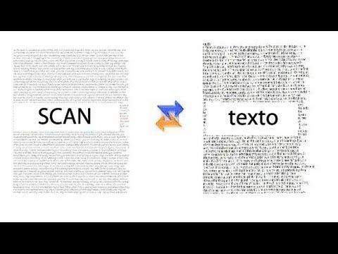 como-editar-um-documento-escaneado-|-atualizado-2020!