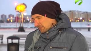видео Туры в Синайский полуостров из Барнаула