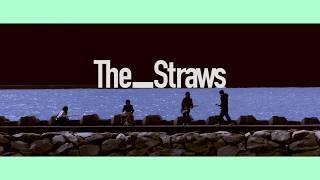The_Strawsの2ndシングル表題曲『蒼(あおい)』のMUSIC VIDEO(協力:UnTi...