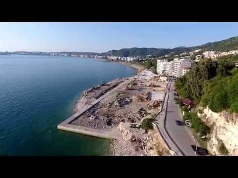 Albania, Vlora
