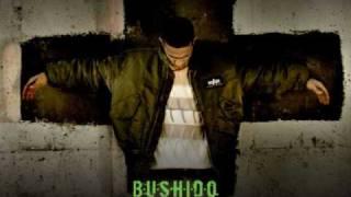 Bushido-Wer ist dieser Junge