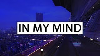 Baixar Dynoro & Gigi D'Agostino ‒ In My Mind (Lyrics)