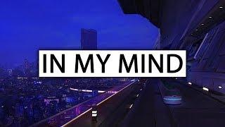 Download Dynoro & Gigi D'Agostino ‒ In My Mind (Lyrics)