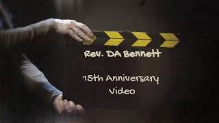 St Andrew's Community UMC Livestream Traditional Service 8:30am June 6, 2021
