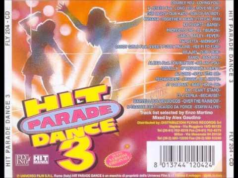 Hit Parade Dance 3