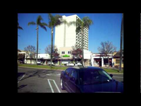 Downtown Chula Vista