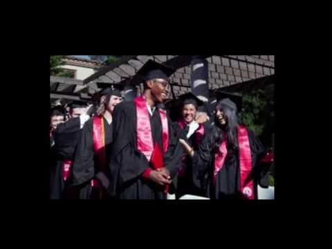 Stanford Online Studies