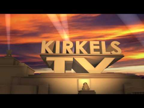 Kirkels TV Intro