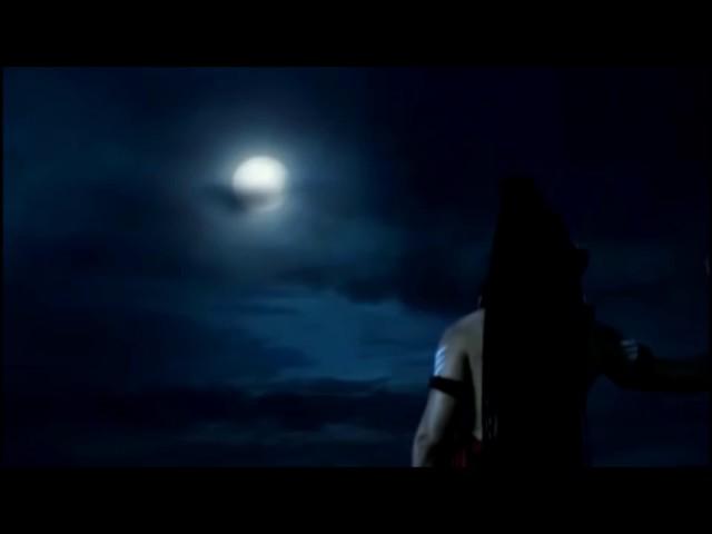 Sound of Damru...   Lord Shiva's Favourite