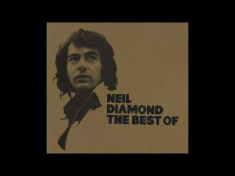 Neil Diamond - Brother Love's Travelling Salvation Show