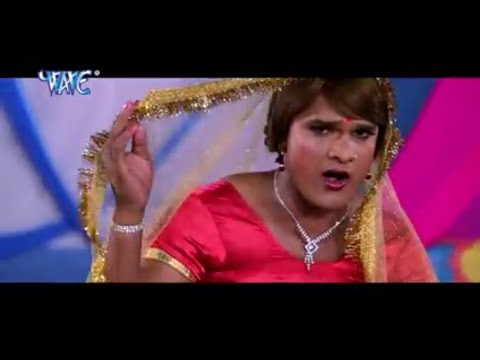 Man Kare Silawat Pe Kuch Di Jawani Rajau, New Bhojpuri Video HD 2017