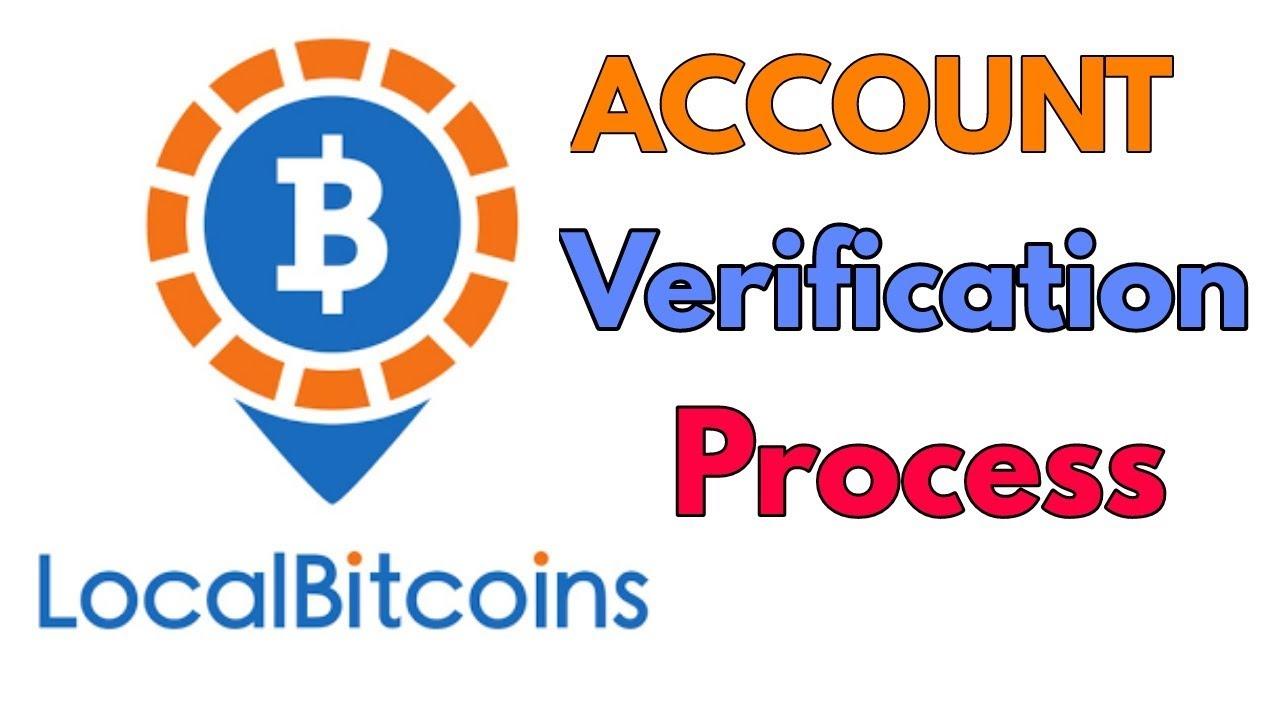 investind bani pe internet la dobândă cum se câștigă bani pe bitcoins pe pilot automat
