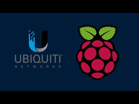 Download How To Unifi 5 10 17 On Raspberry Pi MP3, MKV, MP4