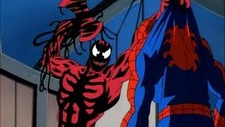 The great quotes of: Carnage