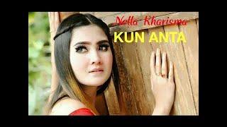 Nella Kharisma - Kun Anta (Otmusic Official)