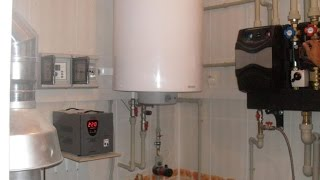 Приточно вытяжная вентиляция в доме(Схемы вытяжной вентиляции частного дома киров / Проверить вентиляцию картера киров / Вентиляция салона..., 2016-02-15T07:15:36.000Z)