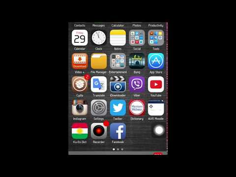 How to download pdf Books on IPhone