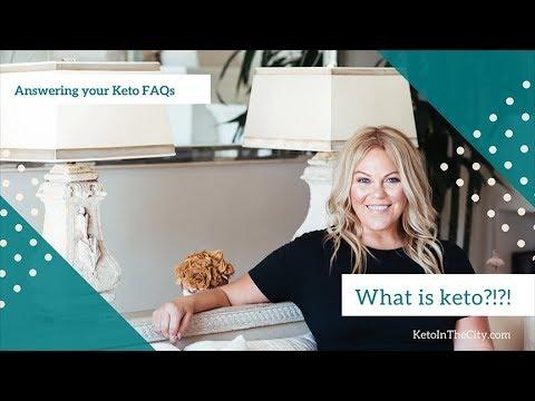 keto-faqs:-what-is-keto?!