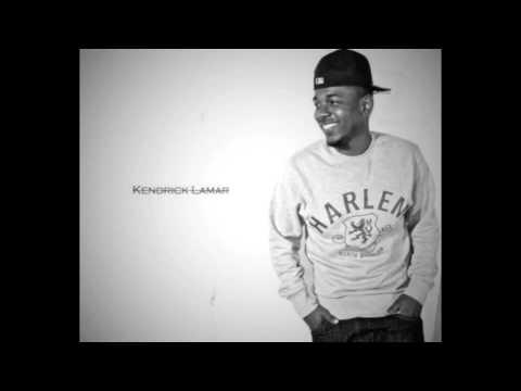 Kendrick Lamar - She Needs Me Remix (Feat. Dom Kennedy & Murs)