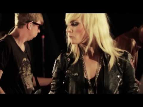 The Sounds - Painted By Numbers @live Mexico 2011 HD