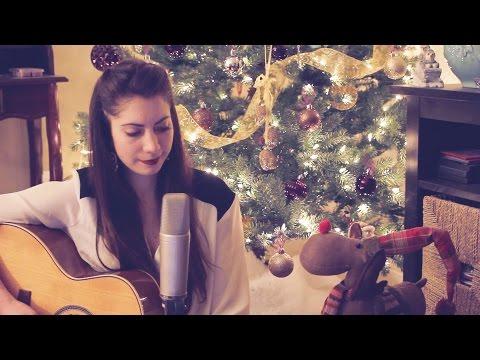 Winter Song by Sara Bareilles & Ingrid...