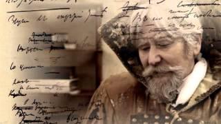 Монолог Бориса. Фрагмент из трагедии А.С. Пушкина «Борис Годунов»