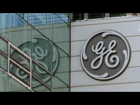 GE is a company in crisis: Gasparino