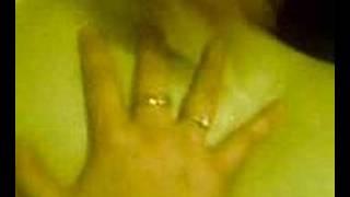 patsys hand xxx