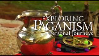 Pagan and Wiccan Practitioners Share Their Personal Journeys.
