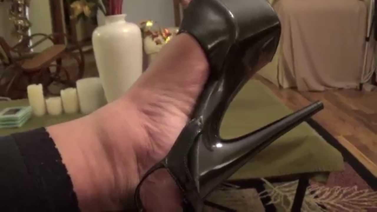 Classic vintage bondage porn