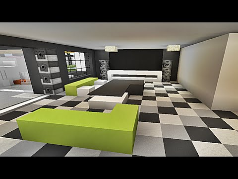 Maisons des abonn s 6 l 39 originalit youtube for Interieur maison de luxe