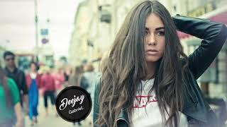 Deejay GabrieL - Romanian House CLUB MIX DECEMBER 2017 Vol.5
