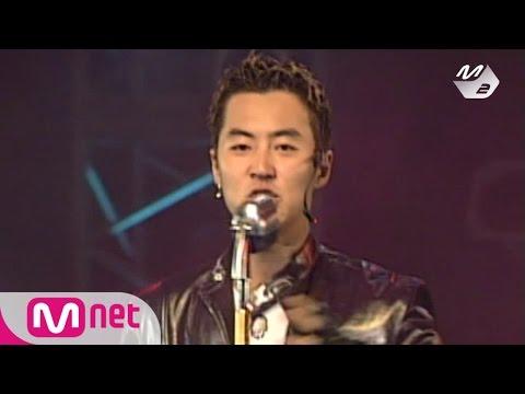 [STAR ZOOM IN] SHINHWA - Perfect Man(퍼펙트맨) 170103 EP.159