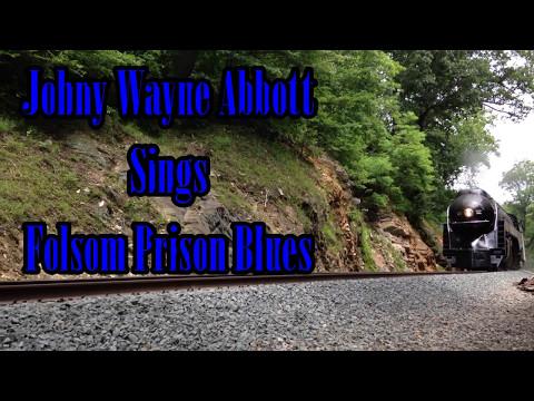 Folsom Prison Blues b&w Complete v2a1