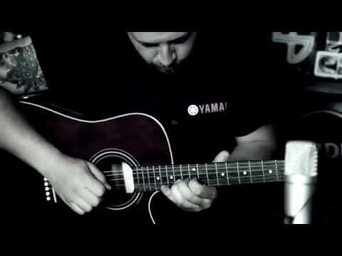 """Outline In Color """"The Souvenir Scheme"""" (Acoustic) - 909 Sessions"""