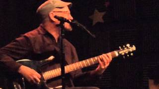 Marshall Crenshaw - You
