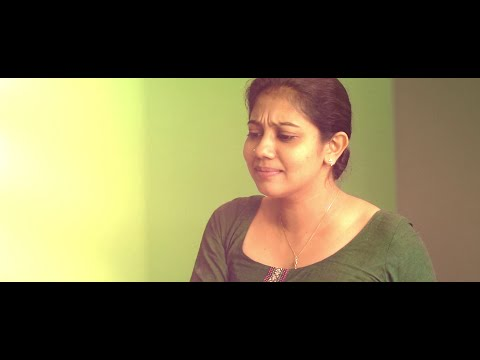 Inverse Award Winning Malayalam Short Film with English subtitle