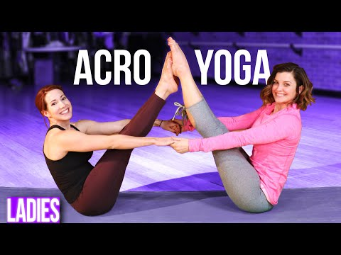 acro-yoga-challenge-*impossible-poses*