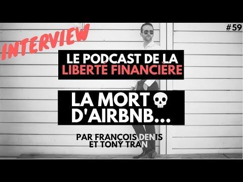 Airbnb Sur La Blockchain: Voyager Sans Frais (avec Bee Token) *IN ENGLISH*