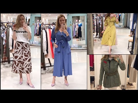 Шопинг в ТОКИО*  Бутики* Японские бренды одежды *Shopping Vlog