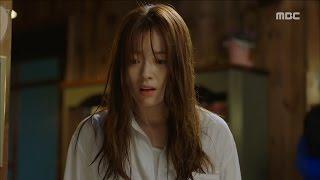 Video [W] ep.06 Han Hyo-joo found Kim Eui-sung collapsed on the floor 20160804 download MP3, 3GP, MP4, WEBM, AVI, FLV April 2018