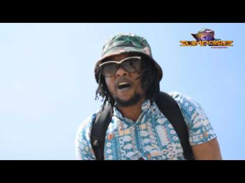 MAFFCAT===NHAMO YEDU  BACK IN TOWN RIDDIM FULL VIDEO (By Slimdoggz Entertainment)