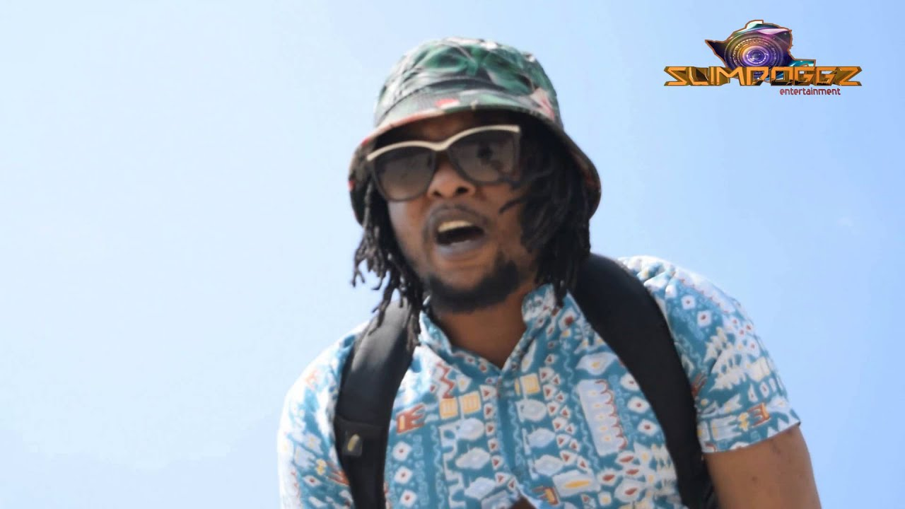 Download MAFFCAT===NHAMO YEDU  BACK IN TOWN RIDDIM FULL VIDEO (By Slimdoggz Entertainment)