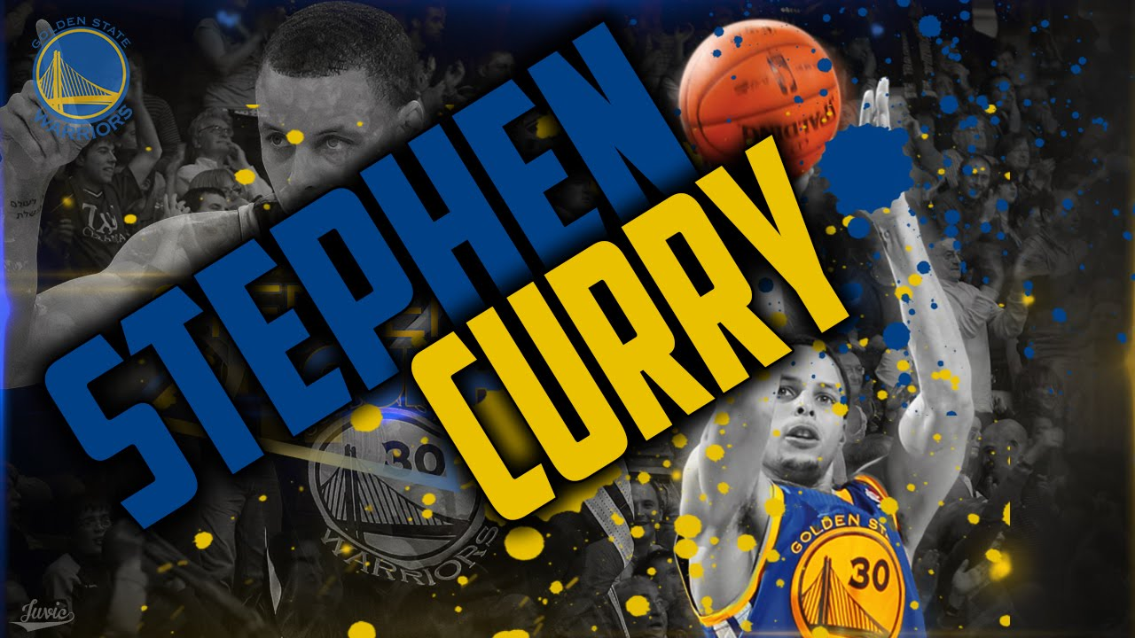 Golden State Warriors Wallpaper Hd Stephen Curry Wallpaper Juvic2 Youtube